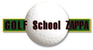 logo zappa 388x215