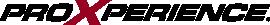 proxperience_logo